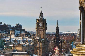 letting agency Edinburgh - letting agents Edinburgh - letting agency in edinburgh - letting agents in edinburgh -