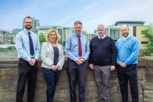 Team Pure Property Management