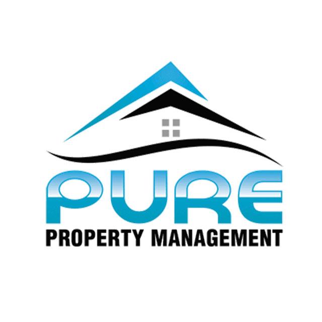 Team Pure Property Management